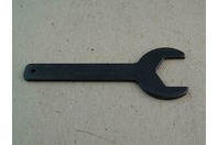 Erickson Tenthset  Wrench  , # 7