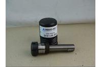 """REGO-FIX Swiss Precision Tool , SH 7/8"""" x .078 / ER25"""