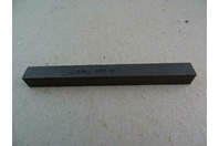 Crucible  Long Cutting Tool Bit Lathe Blank  , Rex M-3