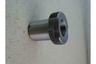AA Quick Holder Adapter , 16.5mm