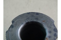 AA Quick Holder Adapter , 3/16