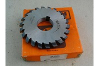 Moon Cutter Company  For Cutter , No Tin- Coat  , HP-00497