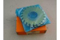 Moon Cutter Company  Form Cutter w/Tin Coating  , HP-00561 J04