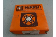 Moon Cutter Company  Form Cutter w /Tin Coating  , HP-00561 H04