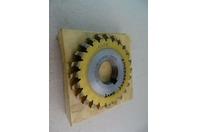 Moon Cutter Company  Form Cutter  , HP-00334