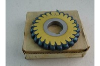 Moon Cutter Company  Form Cutter  , HP-00336