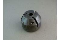 Custom Products  Tapered Fly Cutter  , HF-00181-10