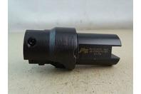 McQuade IND.  Boring Tool  , 28-0192-11-001