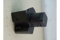USA Indexable Carvide Insert Fly Cutter , D-100