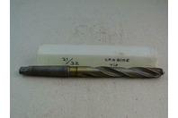 Carbide  Tipped Taper Shank Drill Bit  , 2132