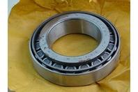 Timken  Roller Bearings  , X-32215