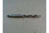 Melcut Tools  Step Drill  , 348 x-500X6.25
