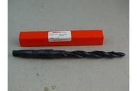Melcut Tools  Step Drill  , .388 X. 5625 x 8.75
