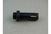 USA Drill Shank Threaded Adapter , 981626
