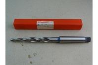 Melcut Tools  Step Drill  , .348 X .500 X 8.25 OAL