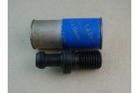 T.J Davies  Pull Stud CNC Toolholder Retention Knob  , PS 53645