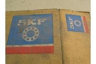 SKF  Roller Bearing  80mm ID x 170 mm OD x 39 mm Width, N316ECP