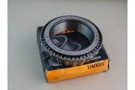 Timken  Tapered Roller Cone Bearing  , 598