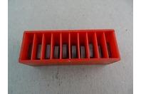Sandvik Coromant  Cemented Carbide Inserts  , CNG 422