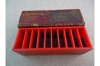 Sandvik Coromant Cemented Carbide Inserts  , 1025