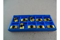 Spec Tool  (Allied Machine) Tin Coated Inserts C5 , STC-102604