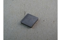 Kendex Kennametal  Carbide Inserts  , K420 CNG 422