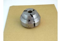 Custom Products Tapered Fly Cutter  , HF-00179-43