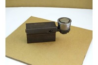 Monaghan  Outside Surface Carbide-Roll Burnishing Tools  , 5900-100-80450