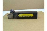 Kennametal  Indexable Tool Holder  , DTJNRS-204