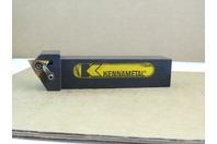 Kennametal  Indexable Tool Holder  , MTV0R-204D NE8