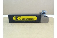 Kennametal  Indexable Tool Holder  , DTJNLS-204