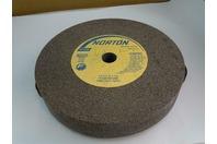 Norton  Grinding Wheel  , 57A46-M5VBE