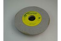 Norton  Grinding Wheel  , 32A60-K5VBE