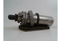 T & B Russelstoll 100A 4-Pole Heavy Plug 250v/480v , 3338-72