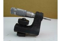 Brown & Sharpe  Micrometer  , Kingston