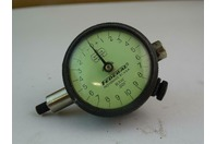 "Federal  Dial Indicator Reads .001"", B3W"