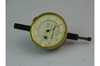 Vintage Brown & Sharpe  Dial Indicator  , 8231-942