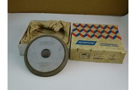 Norton  Diamond Wheel  , ASD150