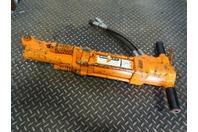 Stanley  Hydraulic Jack hammer  , BR89 BREAKER