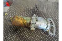 Ingersoll  Heavy Duty Impact Wrench  , 12011