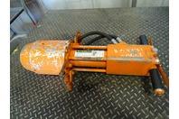 Stanley  Hydraulic Ground Rod Driver GD47, 3700-0121648