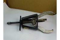 Posi Lock  Jaw Bearing & Gear Caged Puller  , Model # 106