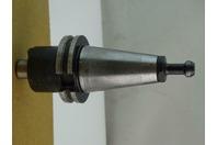 Valenite  Bore Endmill Tool Holder  , V40CT-S75-20