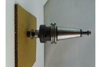 Parlec  Shell Mill Holder  , C40-10SMR2