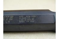 """Boring Bar 15"""" BHP-NV-281 LH"""