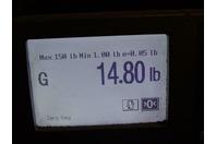 """Hardinge  Collet 3.625"""" , S-50"""