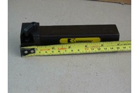 Kennametal  Lathe Turning Tool , Holder