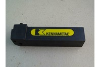 Kennametal  Lathe Turning Tool , DTFNR-204D