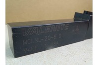 Valenite  Lathe Turning Tool , MCLNL-20-6D
