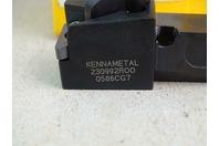 Kennametal  Lathe Turning Tool , 230992R00